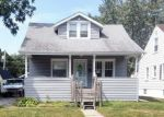 Foreclosed Home en GRANT ST, Lansing, IL - 60438