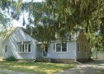 Foreclosed Home en S PINE ST, Stillman Valley, IL - 61084