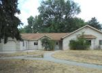 Foreclosed Home en E AVENUE B, Wendell, ID - 83355