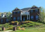 Foreclosed Home en WALKER TRL, Emmett, ID - 83617
