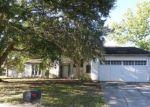 Foreclosed Home en WOODGLADE CV, Winter Park, FL - 32792