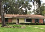 Foreclosed Home en SHADY OAK LN, Jasper, FL - 32052