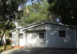 Foreclosed Home en SUNSET ST, Clearwater, FL - 33760