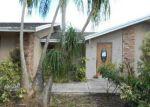 Foreclosed Home en LEARWOOD DR, Loxahatchee, FL - 33470