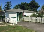 Foreclosed Home en N SHANNON AVE, Indialantic, FL - 32903