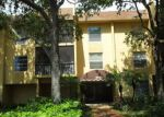 Foreclosed Home in NW 20TH ST, Boca Raton, FL - 33431