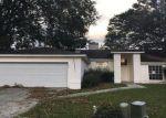 Foreclosed Home en ARBOR WAY, Lakeland, FL - 33809