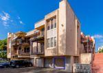 Foreclosed Home en VIA LAS PALMAS, National City, CA - 91950