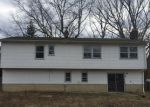 Foreclosed Home en JACKSON MILLS RD, Jackson, NJ - 08527