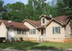 Foreclosed Home en WALTHALL RD, Jackson, GA - 30233