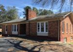 Foreclosed Home in MARSHALL RD, Greenwood, SC - 29646