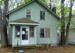 Foreclosed Home en JOHN ST, Pine Brook, NJ - 07058
