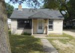 Foreclosed Home en ANNA AVE, Loves Park, IL - 61111