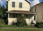 Foreclosed Home en S 9TH AVE, Scranton, PA - 18504