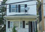 Foreclosed Home en BEECH ST, Scranton, PA - 18505