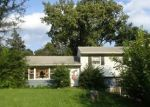 Foreclosed Home en CARTER AVE, Newburgh, NY - 12550