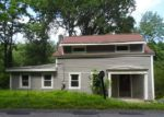 Foreclosed Home in N ELTING CORNERS RD, Highland, NY - 12528