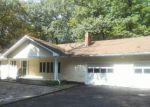 Foreclosed Home in ROXANNE BLVD, Highland, NY - 12528