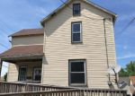 Foreclosed Home en W MARKET ST, Alliance, OH - 44601