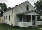 Foreclosed Home en TANNER AVE SW, Canton, OH - 44706