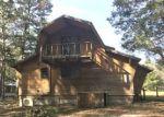 Foreclosed Home en 145TH RD, Live Oak, FL - 32060