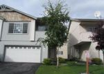 Foreclosed Home en SAPPHIRE LOOP, Anchorage, AK - 99504