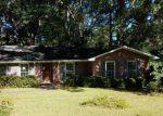 Foreclosed Home in NORTHSIDE DR, Dothan, AL - 36303