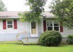 Foreclosed Home en COUNTY ROAD 44, Leesburg, AL - 35983