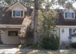 Foreclosed Home in CORSICA DR, North Little Rock, AR - 72116
