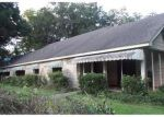 Foreclosed Home en S LINDEN ST, Pine Bluff, AR - 71603