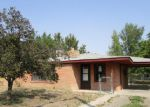 Foreclosed Home en SPARN ST, Grand Junction, CO - 81501