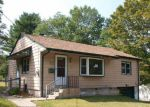 Foreclosed Home en WILLEY ST, Norwich, CT - 06360
