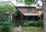 Foreclosed Home en COLUMBIA ST, Hartford, CT - 06106
