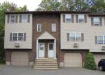 Foreclosed Home en WILLIS ST, Bristol, CT - 06010