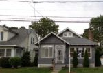 Foreclosed Home en NEWTON ST, Meriden, CT - 06450