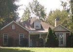 Foreclosed Home en THORNCREST, Stockbridge, GA - 30281