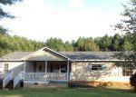 Foreclosed Home en E MCINTOSH RD, Griffin, GA - 30223