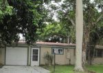 Foreclosed Home in LENOX CT, Cape Coral, FL - 33904
