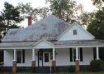 Foreclosed Home in THORNTON ST NE, Bronwood, GA - 39826