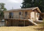 Foreclosed Home en GARFIELD ST, American Falls, ID - 83211