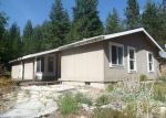 Foreclosed Home en WILLIAMSON WAY, Sandpoint, ID - 83864