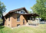 Foreclosed Home en W MCCLURE AVE, Peoria, IL - 61604