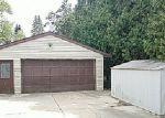 Foreclosed Home en S BLUFF RD, South Beloit, IL - 61080