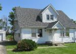 Foreclosed Home in E 00 NS, Kokomo, IN - 46901