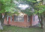 Foreclosed Home en S CHERRY ST, Greenville, KY - 42345