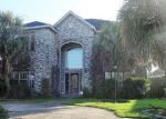 Foreclosed Home in MEMORIAL PARK DR, New Orleans, LA - 70114