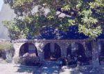 Foreclosed Home in BRIGHTON PL, New Orleans, LA - 70131