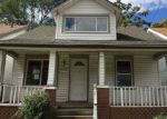 Foreclosed Home in HASSE ST, Detroit, MI - 48234