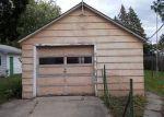 Foreclosed Home en MERSHON ST, Saginaw, MI - 48602