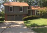 Foreclosed Home in BRISTOL WAY, Liberty, MO - 64068